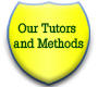 Great Heights Tutoring, Tutoring, Tutor, East York, Toronto, Mathematics, Math, Physics, Calculus, free, Advanced Functions, Vectors
